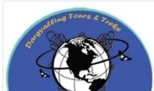 dargyallingtoursandtreks-thimphu-tour-operator