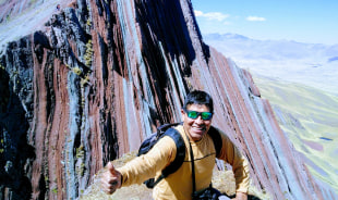 julio-cusco-tour-guide
