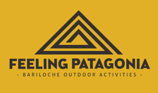 feelingpatagonia-bariloche-tour-operator