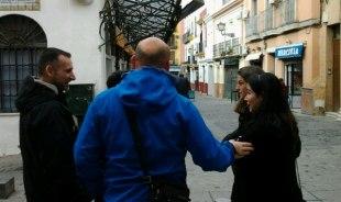 franciscojavier-sevilla-tour-guide