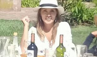 marcela-buenosaires-tour-guide