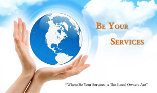 beyourservices-siemreap-tour-operator