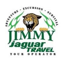 jimmyjaguartravel-iquitos-tour-operator