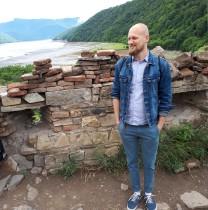 mikhailgrinevich-riga-tour-guide