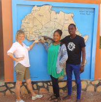 swirltours-cotonou-tour-operator
