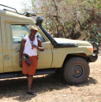 mugishameddy-kampala-tour-guide