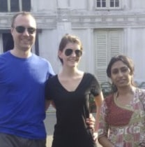 bratatisaha-calcutta-tour-guide