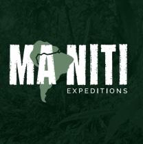 manitiexpeditionseco-lodge&toursiquitos-iquitos-tour-operator