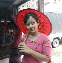 magaritadebirmania-yangon-tour-guide