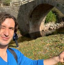 juxhinshishko-korce-tour-guide