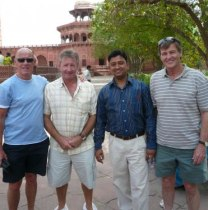 aslamkhan-agra-tour-guide