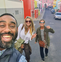 rushdinordien-capetown-tour-guide