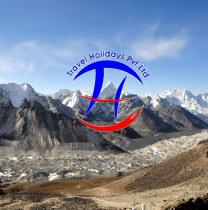 travelholidays-kathmandu-tour-operator