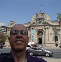 ramonsoto-santiago-tour-guide