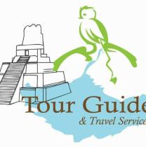 gtmtourguide&travel-antiguaguatemala-tour-guide