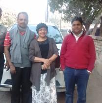 subhashchandra-agra-tour-guide