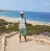 neoptolemosmichael-paphos-tour-guide