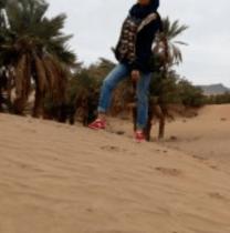 assihil-marrakech-tour-guide