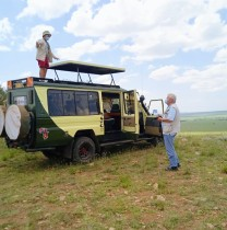 millennialstourandtravel-masaimara-tour-operator