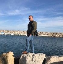 peterdesoiza-gibraltar-tour-guide