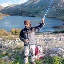 rakanhasan-deadsea(jordan)-tour-guide