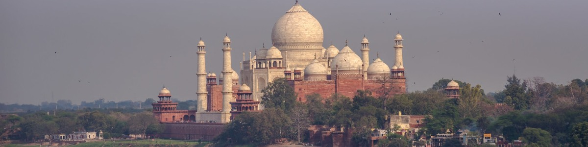 Taj-Travel-Services-in-India