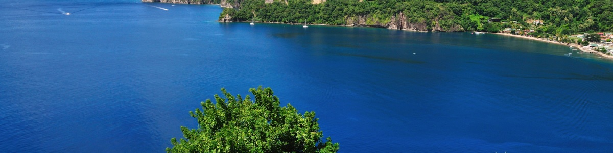 Healing-Cloud-Day-Spa-in-Saint-Lucia
