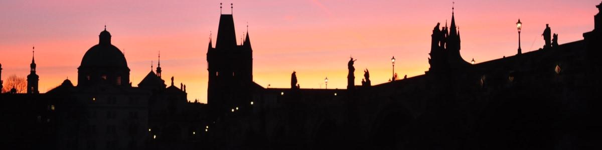 Conocer-Praga-Tours-Y-Excursions-in-Czech-Republic