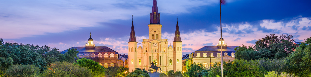 New-Orleans-Private-Tours-in-United-States-of-America