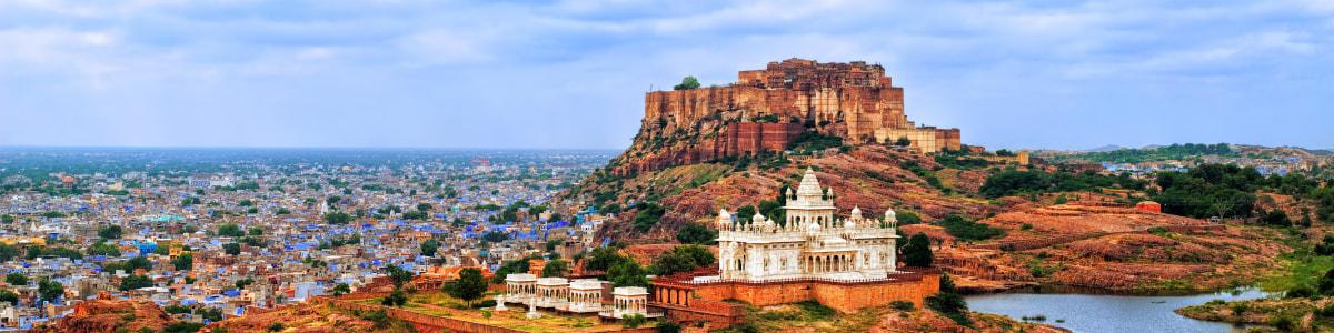 Joyful-Holidays-in-India