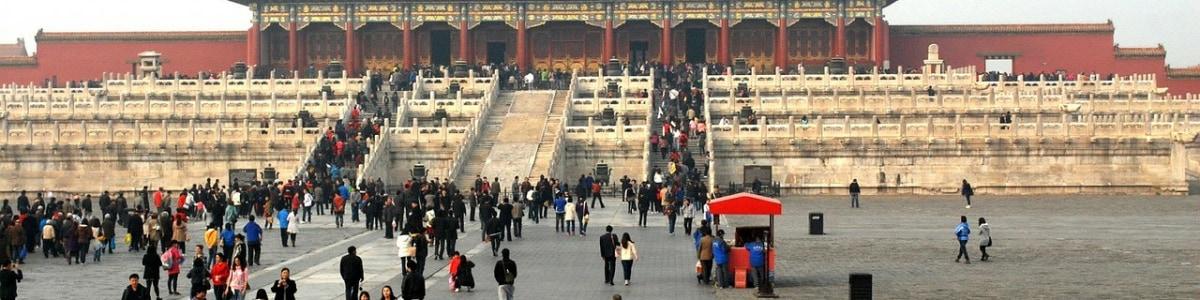 China-Travel-Key-in-China