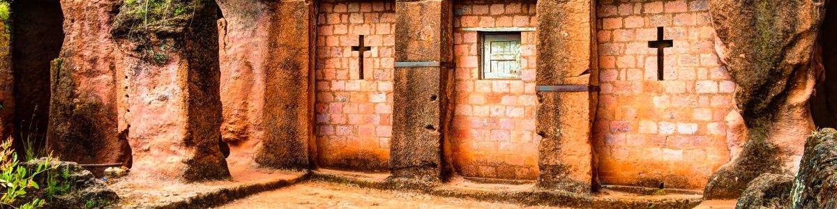 Access-Ethiopia-Tours-in-Ethiopia