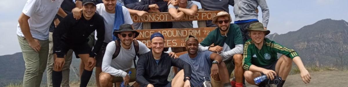 nairobi-tour-guide