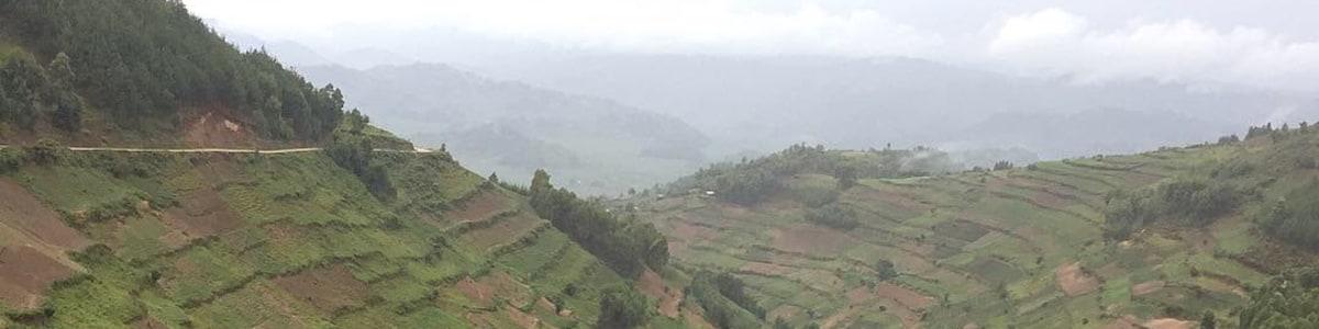 kampala-tour-guide