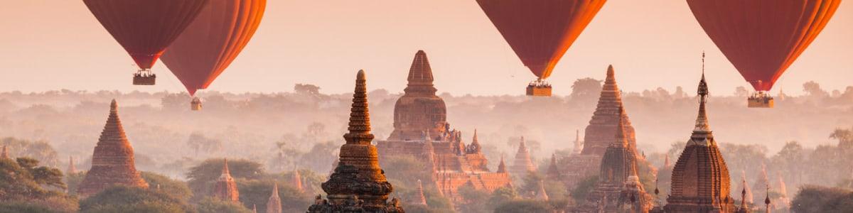 Mira-Travels-&-Enterprises-Ltd-in-Myanmar