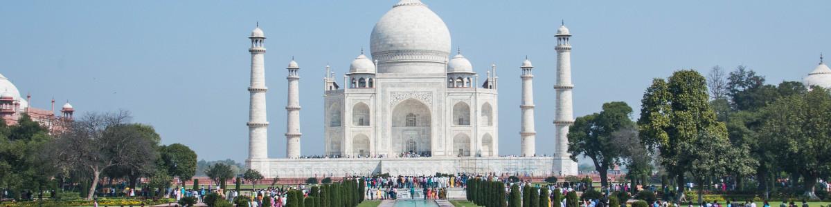 Taj-Mahal-Tour-Guide-in-India