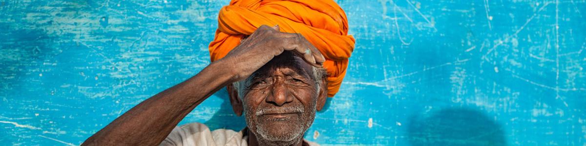 Turban-Adventures-in-India