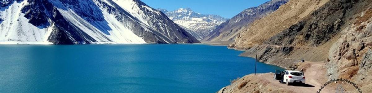 Ilovechile-Tours-in-Chile