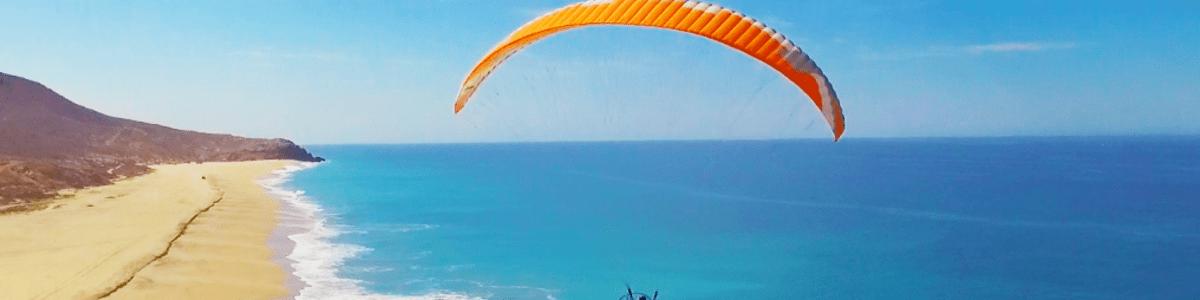 Baja-Paragliding-Experience---ParaMex-in-Mexico