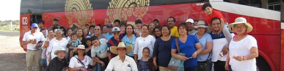 guadalajara-tour-guide