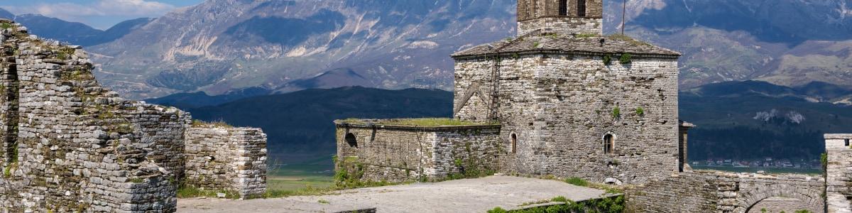 Smart-Tour-Albania-in-Albania