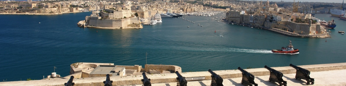 The-Real-Malta-Tours-in-Malta