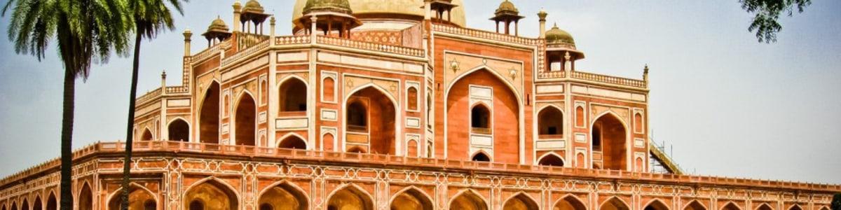 Creative-India-Journey-in-India