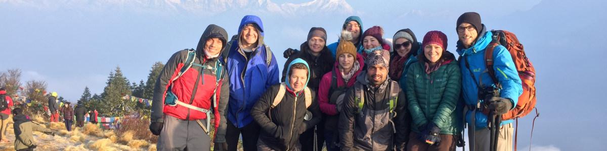 Nepal-Mountain-Club-Pvt-Ltd-in-Nepal