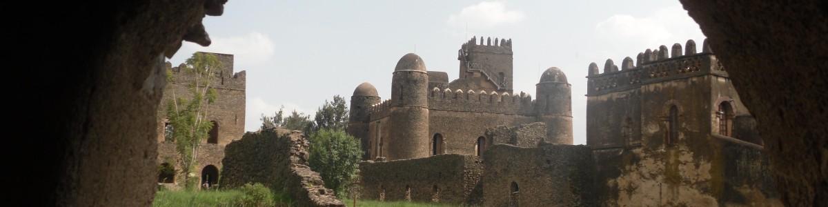 Injera-Tours-in-Ethiopia