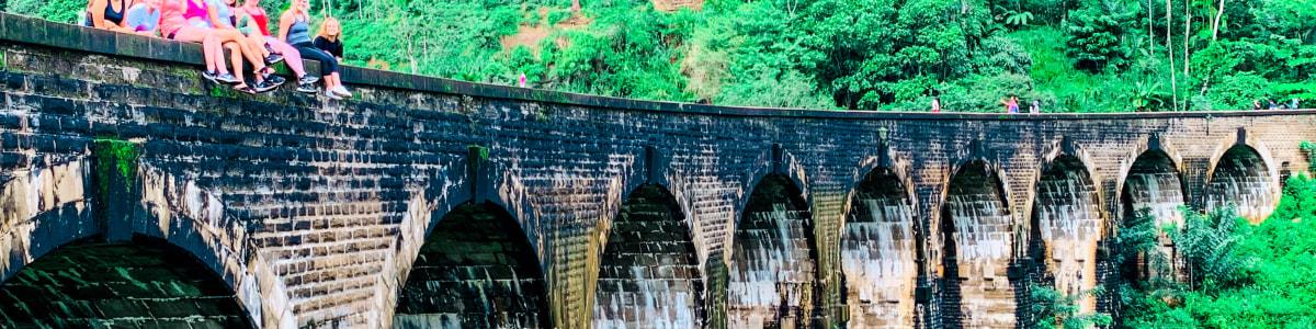 Pasindu-(Pasi)-in-Sri-Lanka