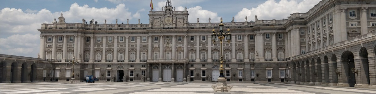 madrid-tour-guide