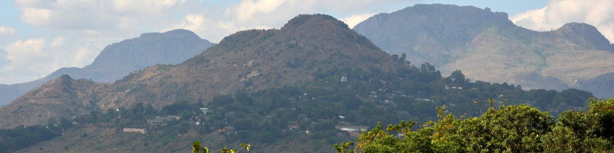 Blantyre-Tourguide-Services-in-Malawi