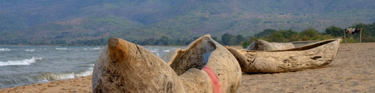 Tsinde-Tours-&-Safaris-in-Malawi