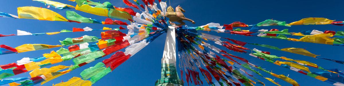 Tibet-Express-Tour-in-China